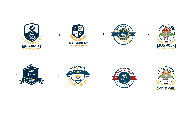 Logo Design In Digitaltunesbd