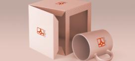 Packaging Design in Uttara
